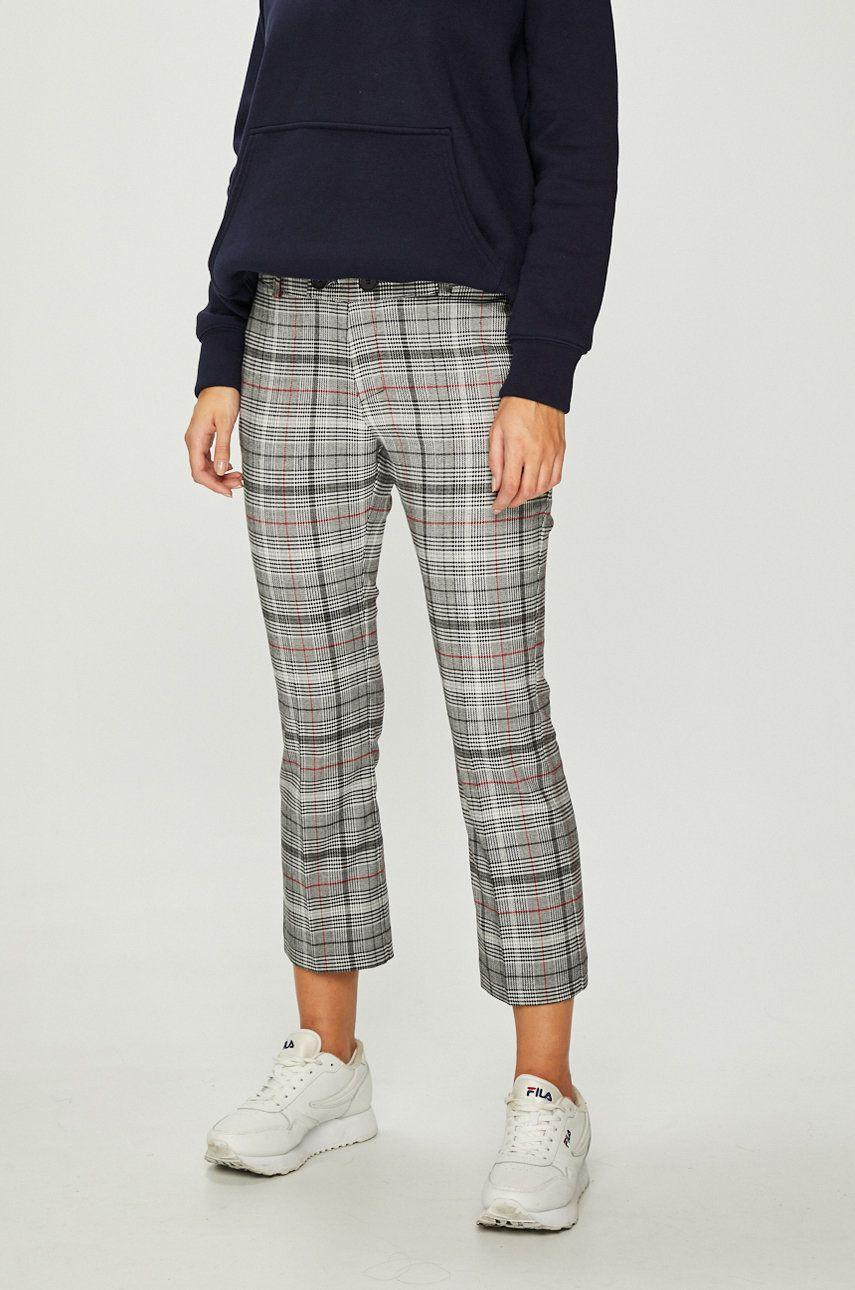 Answear - Pantaloni Femifesto