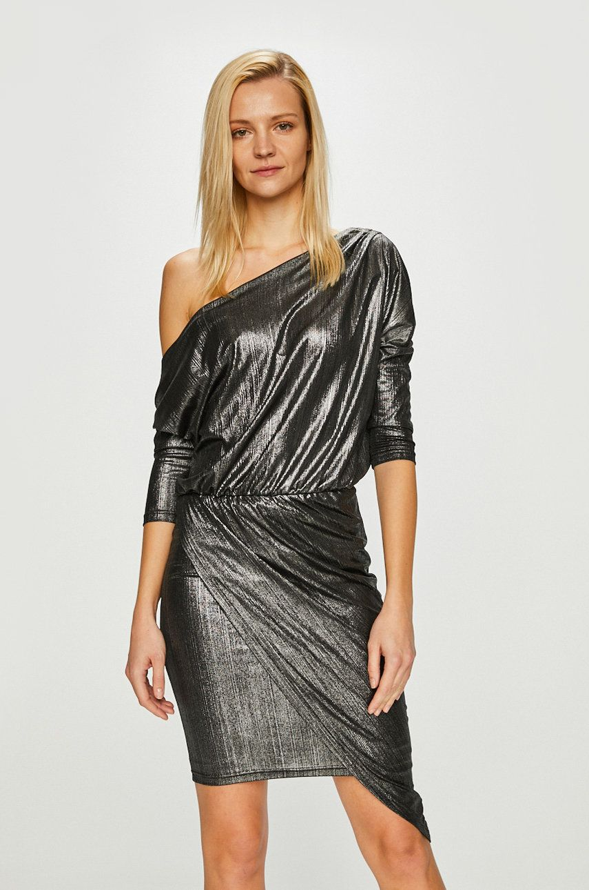 Answear - Rochie Night Fever