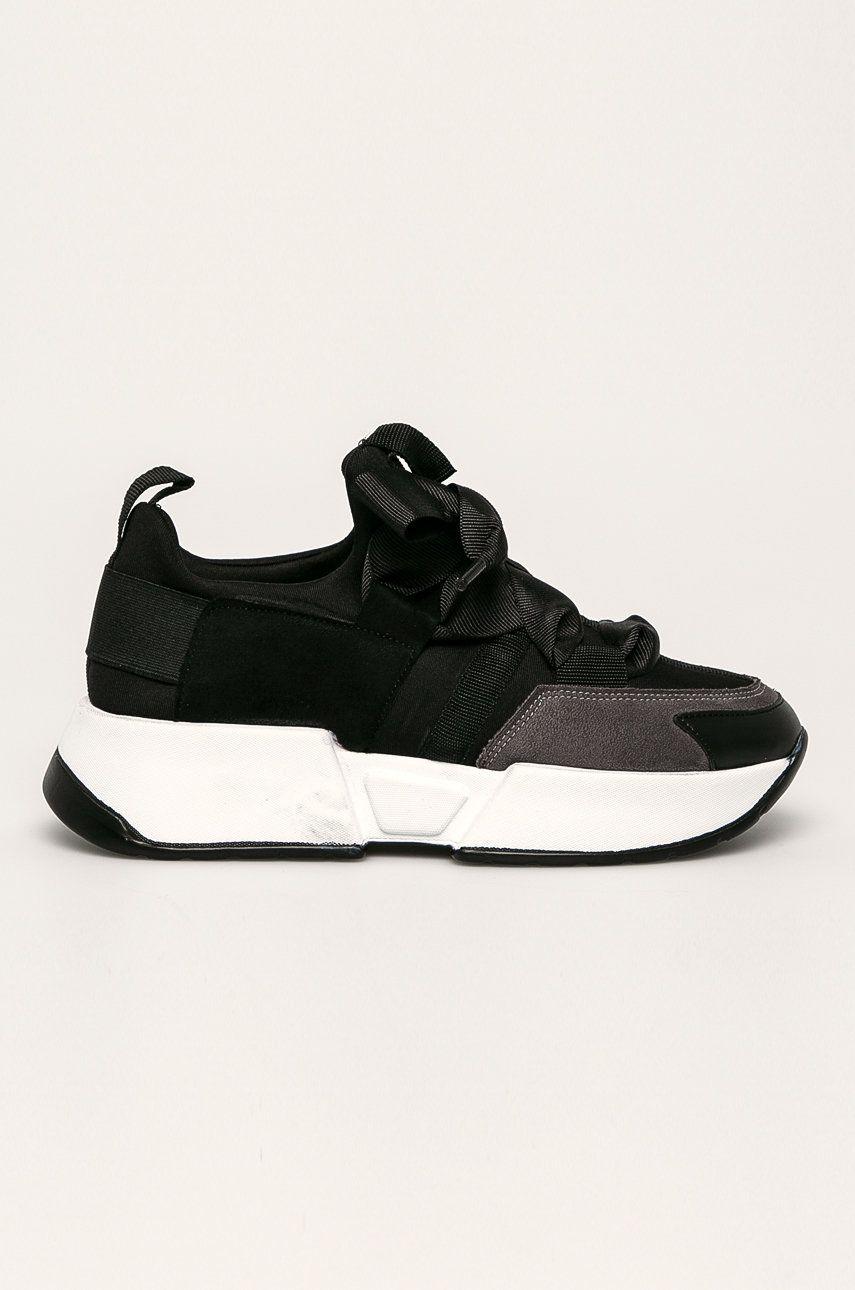 Answear - Pantofi