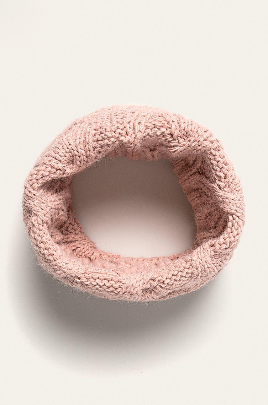 Answear - Fular impletit poza