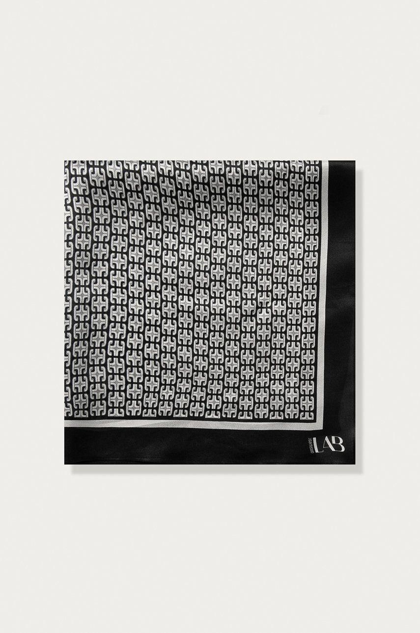 answear.LAB limited collection - Esarfa