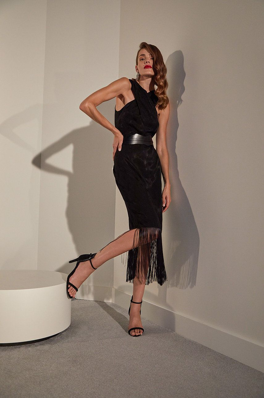answear.LAB limited collection - Rochie imagine