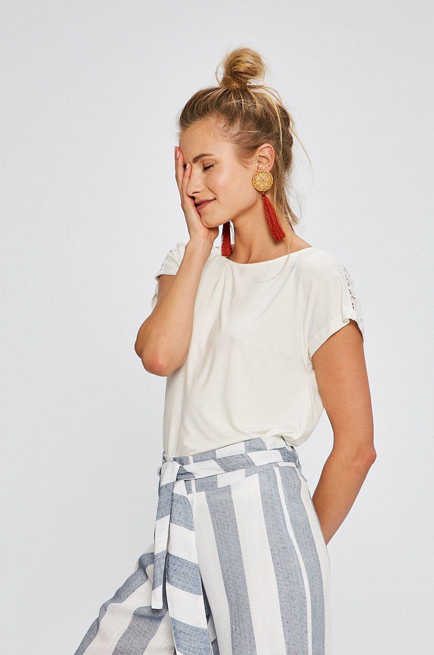Answear - Top Stripes Vibes