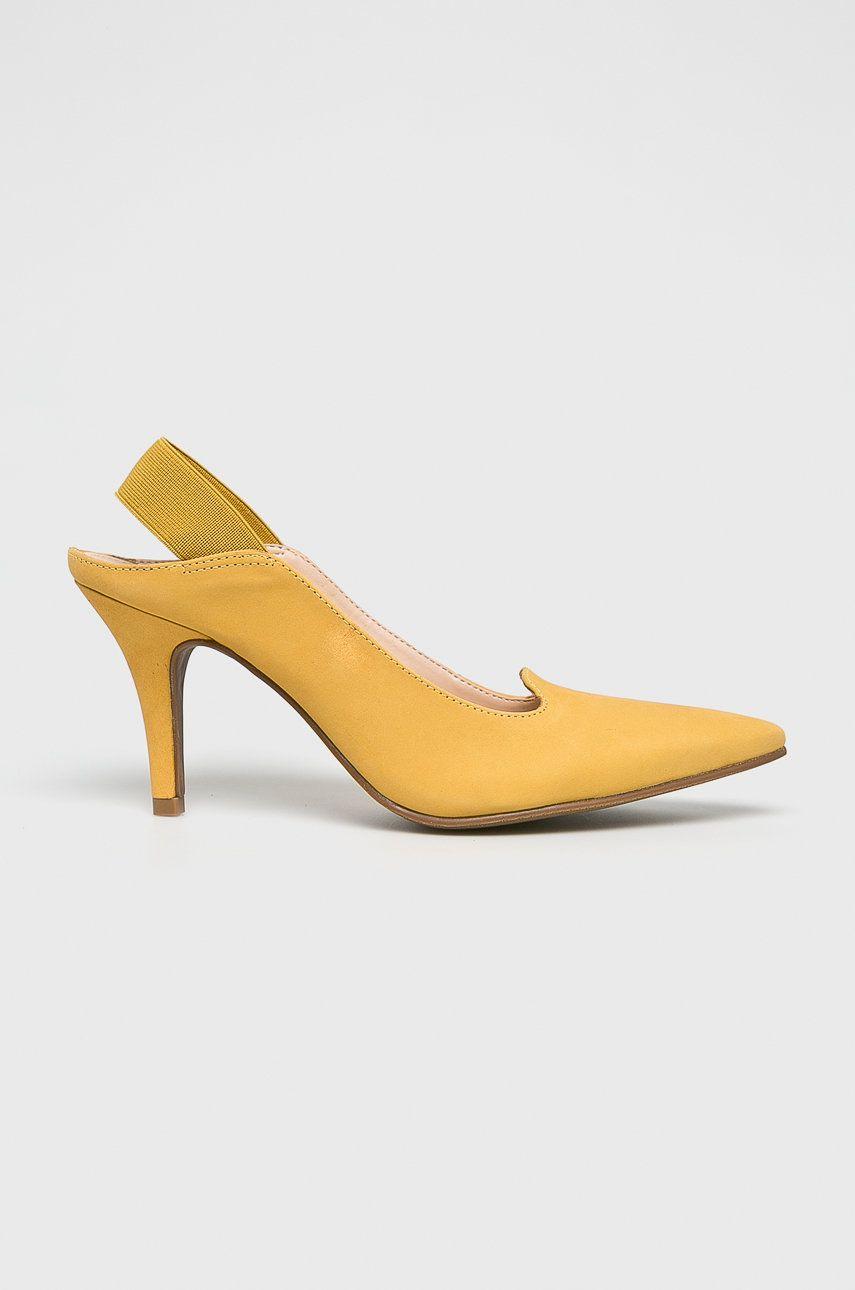 Answear - Pantofi cu toc
