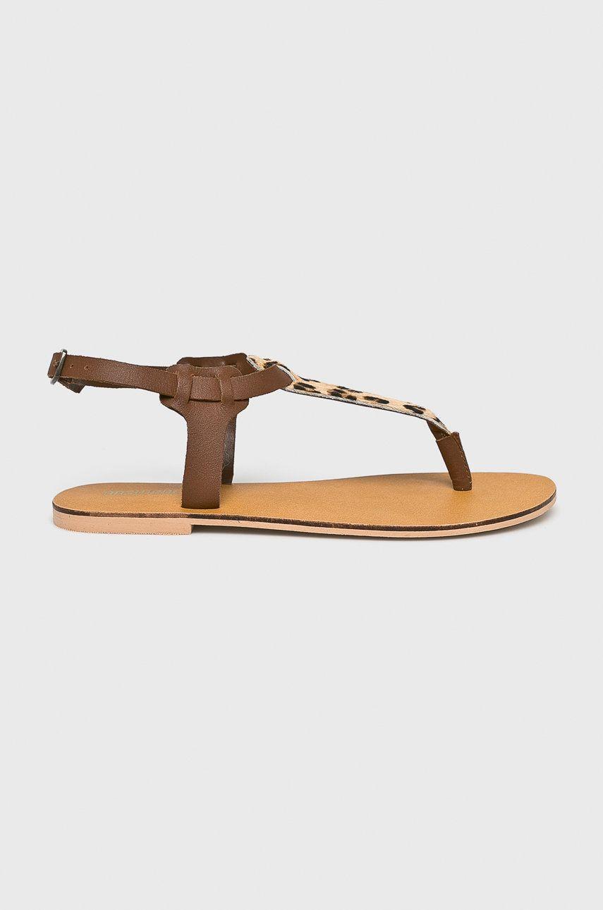Answear - Sandale 4364.