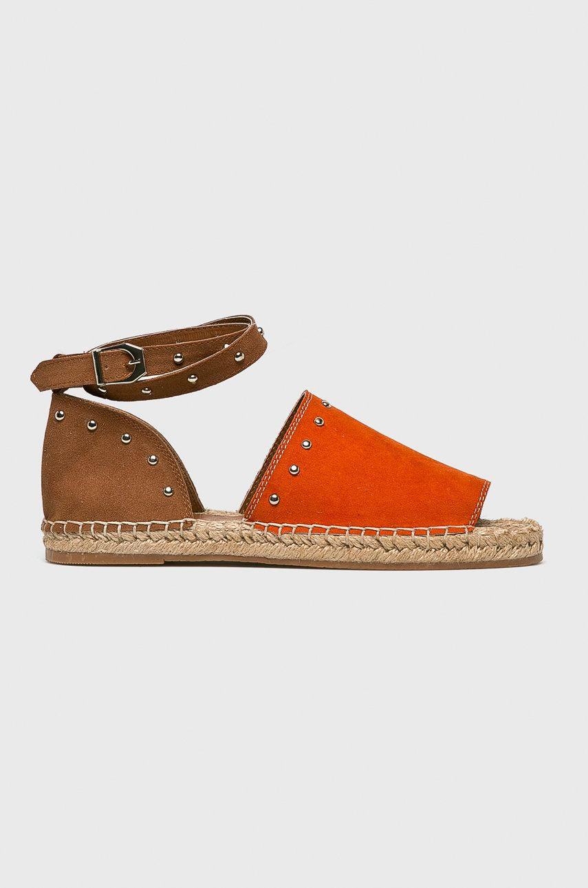 Answear - Espadrile 083.X imagine