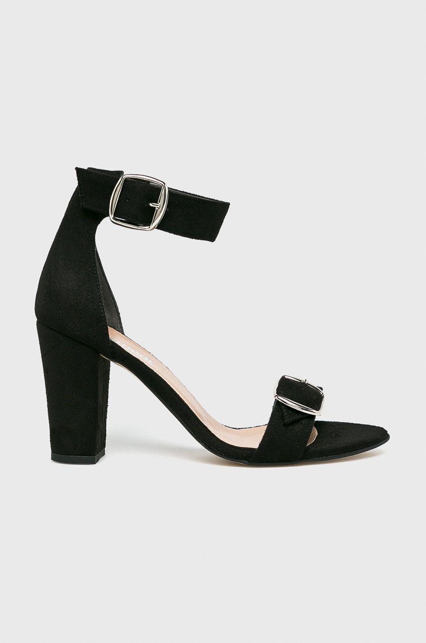 Answear - Sandale MRC07.X