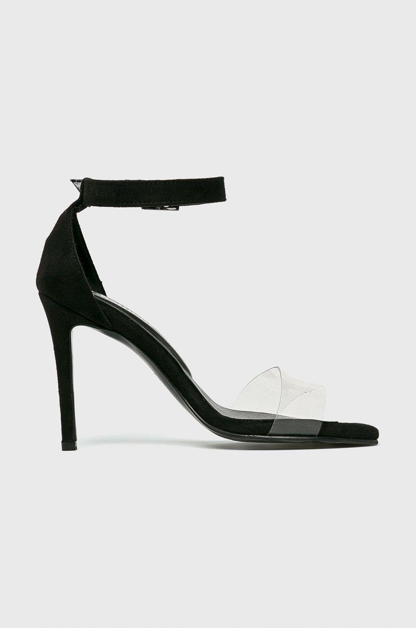 Answear - Sandale MRC10.X