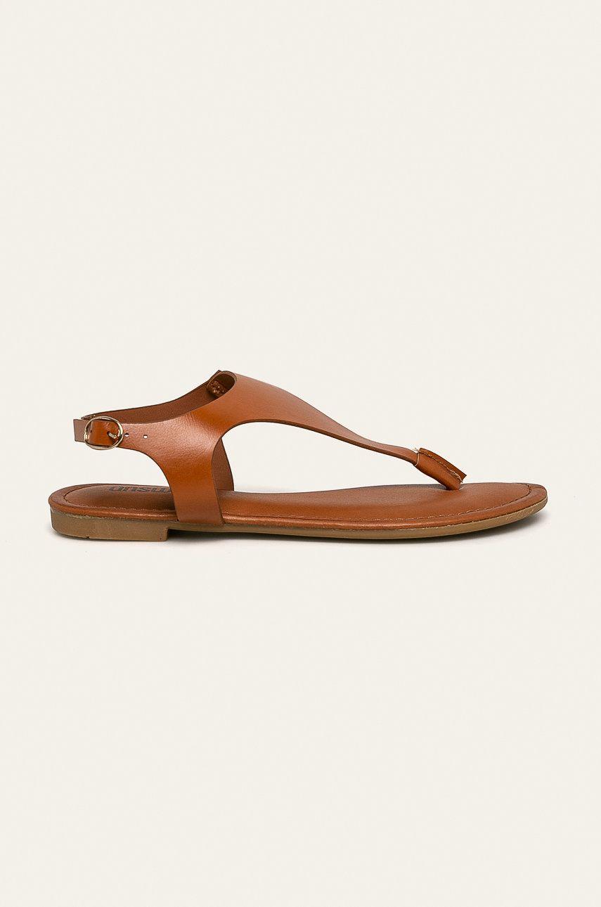 Answear - Sandale imagine