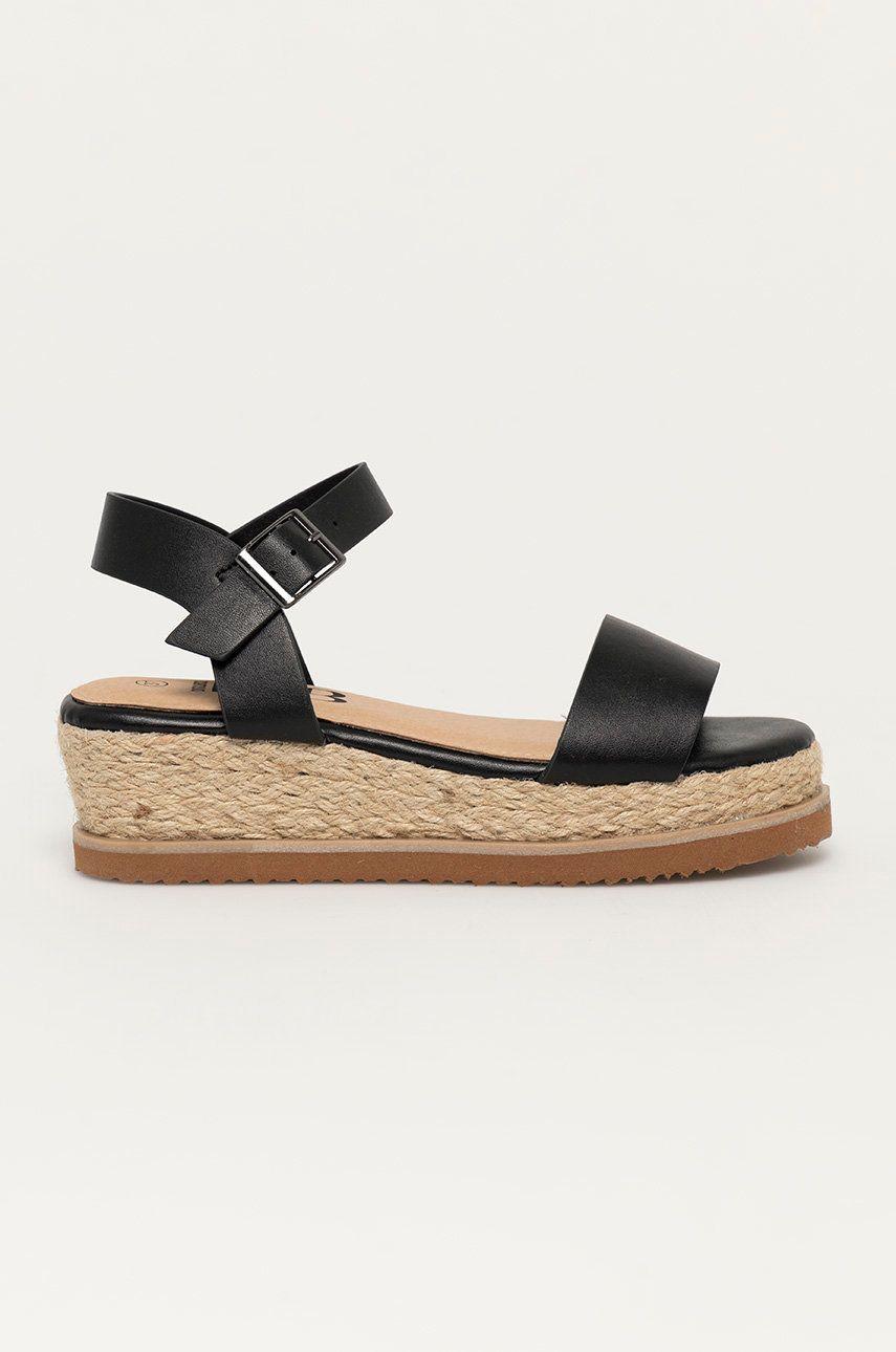 Answear Lab - Sandale