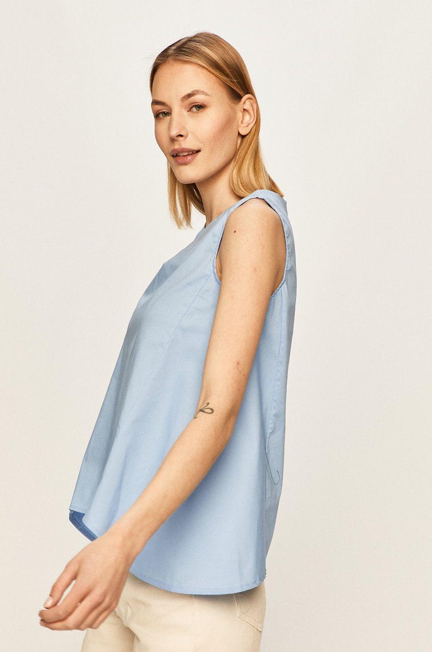 Answear - Bluza poza