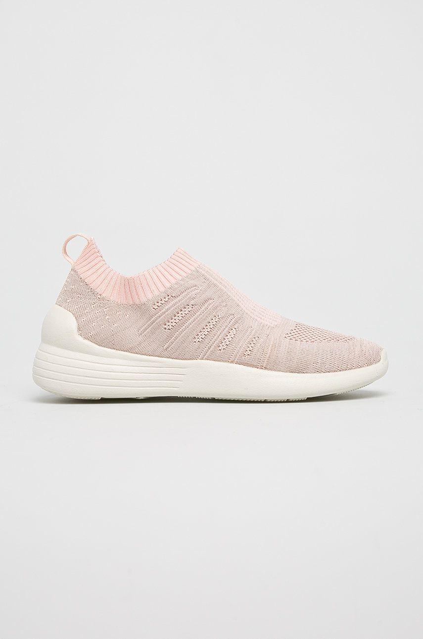 Answear - Pantofi Reflex
