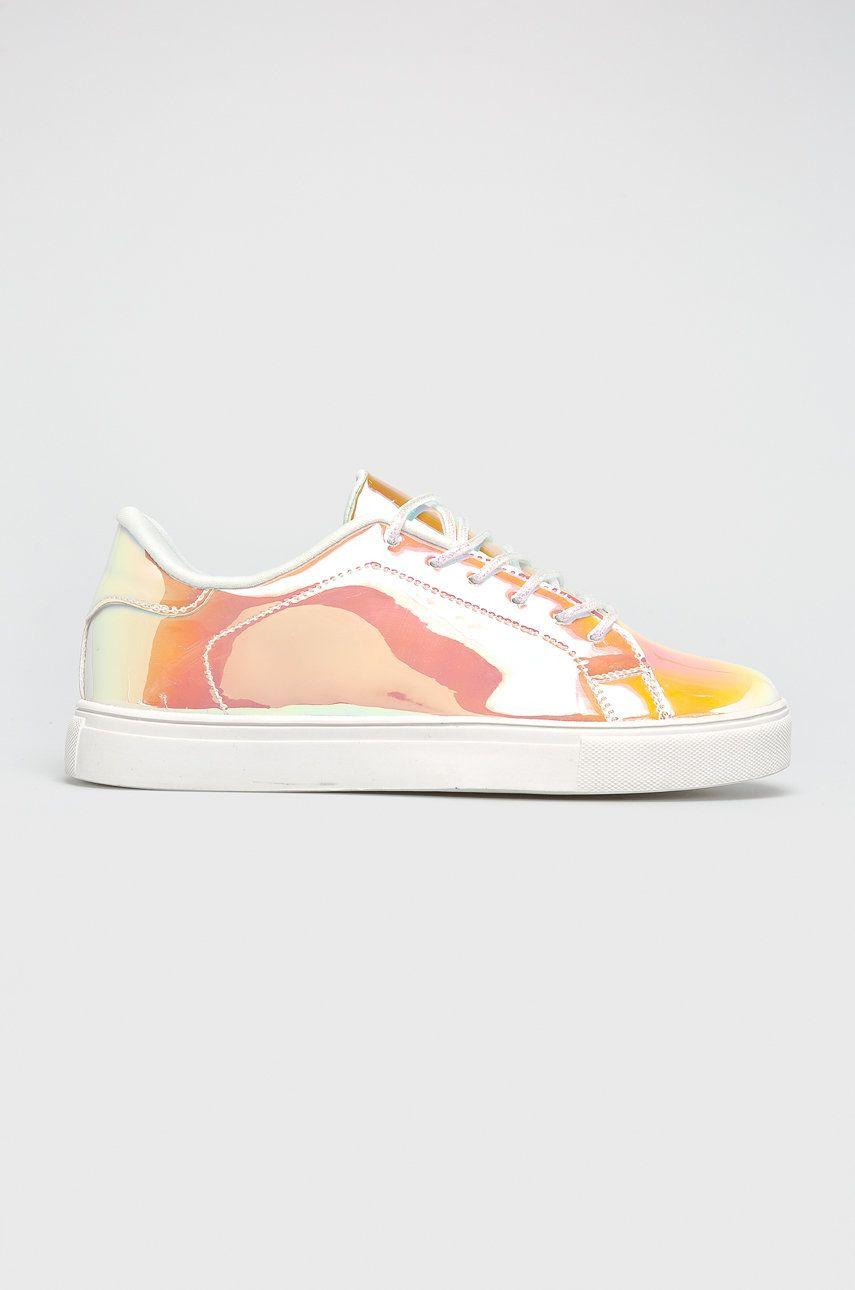 Answear - Pantofi Spot On