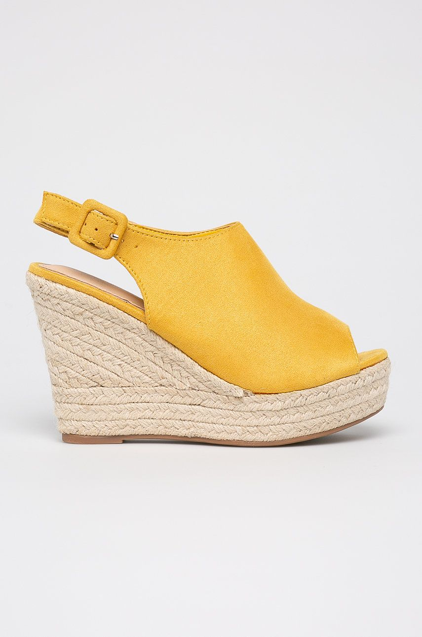 Answear - Espadrile R and Be