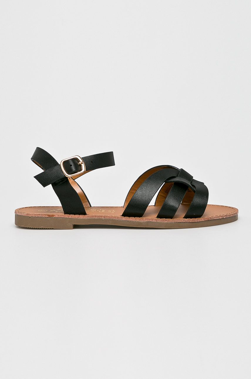 Answear - Sandale Bo Aime