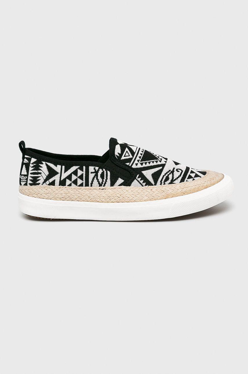 Imagine Answear  - Tenisi Chc Shoes