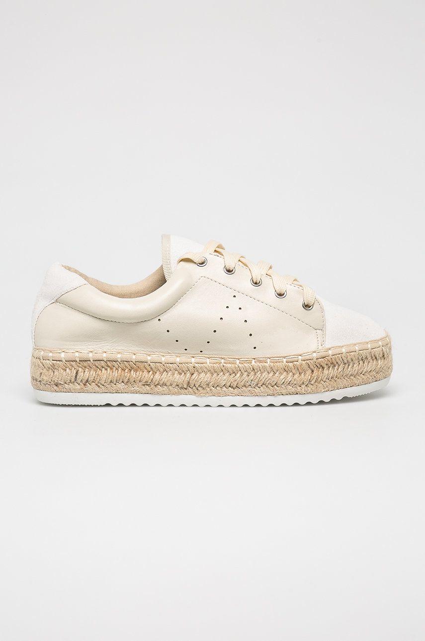 Answear - Espadrile CHC Shoes