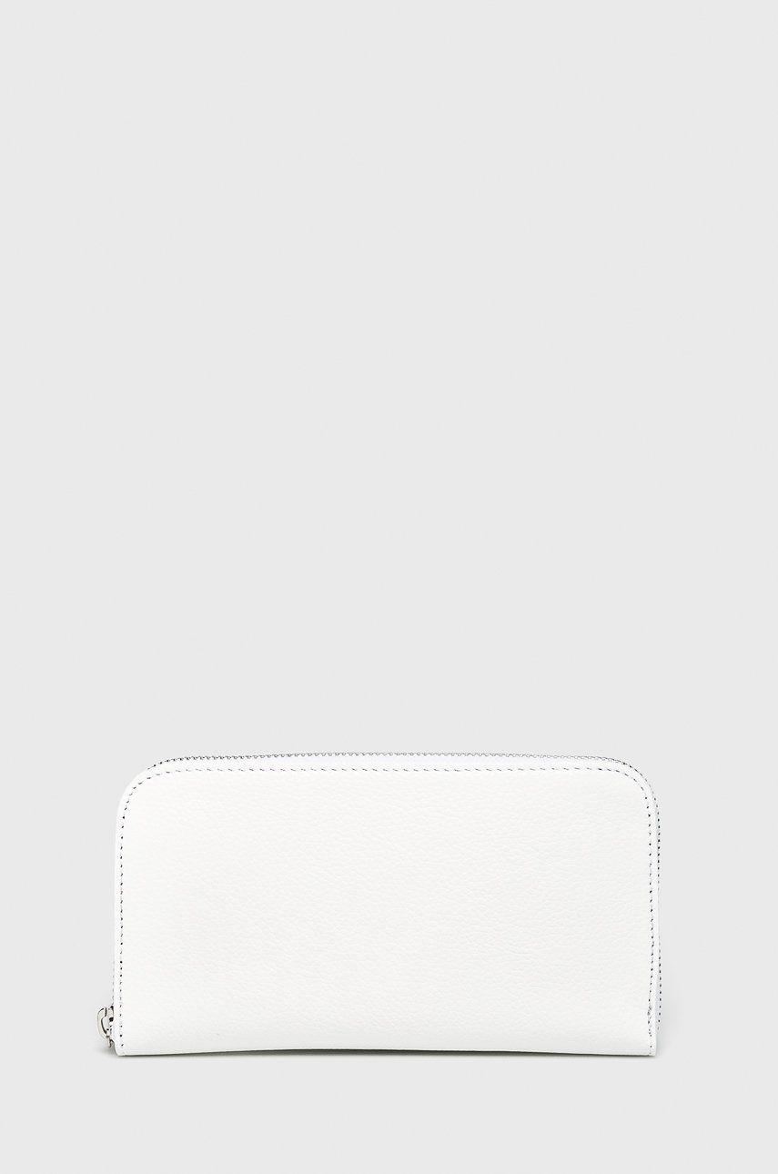 Answear - Portofel de piele