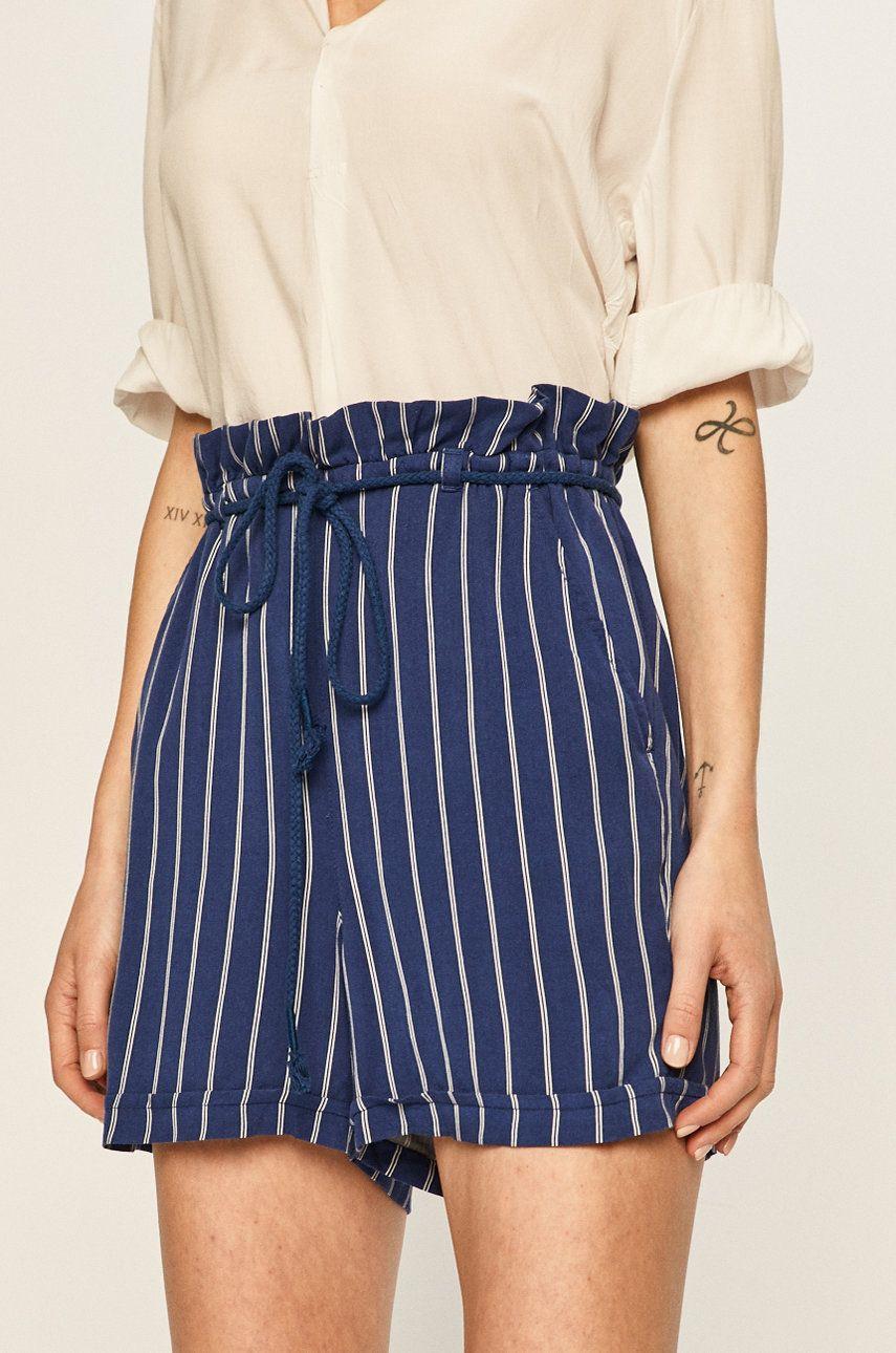 Answear - Pantaloni scurti Sweet & Salty
