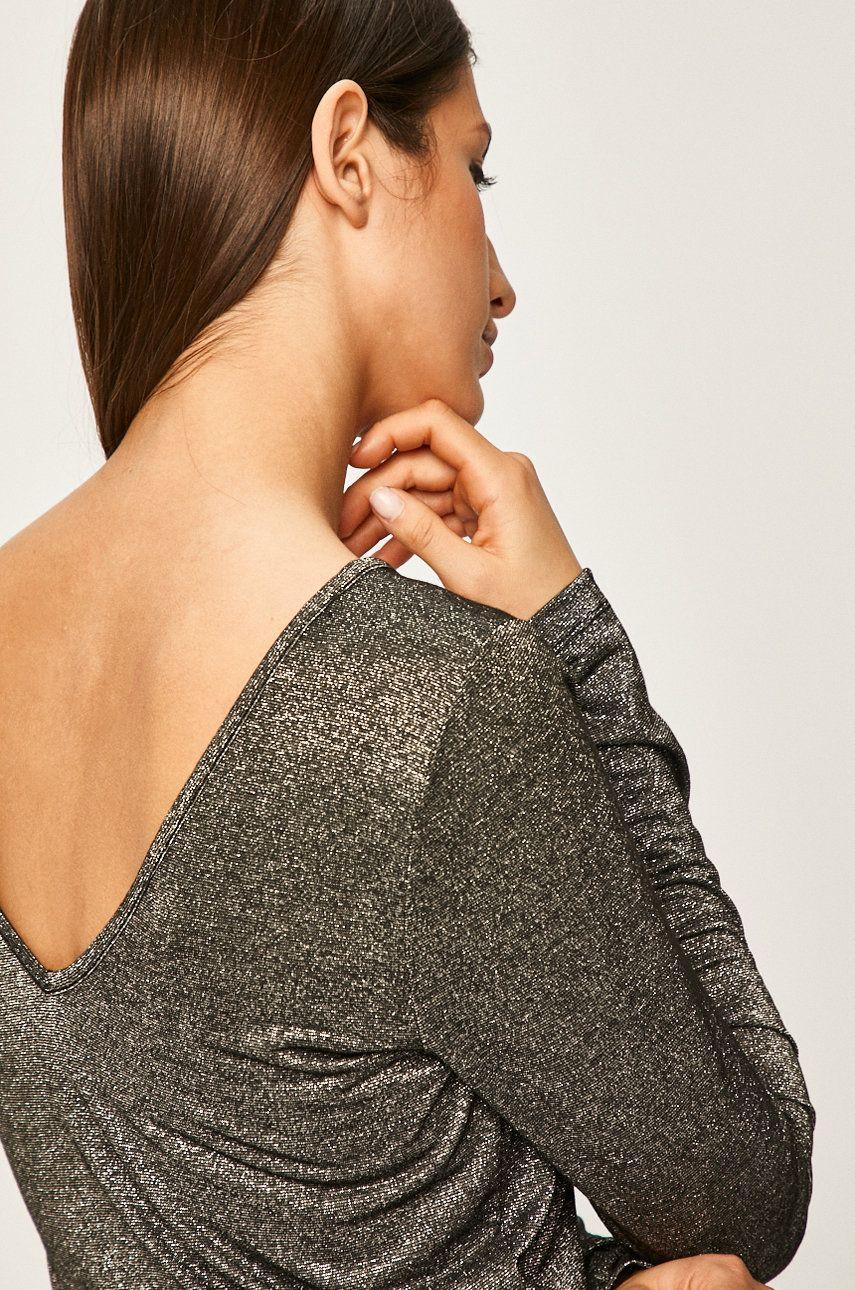 Answear - Bluza imagine answear.ro