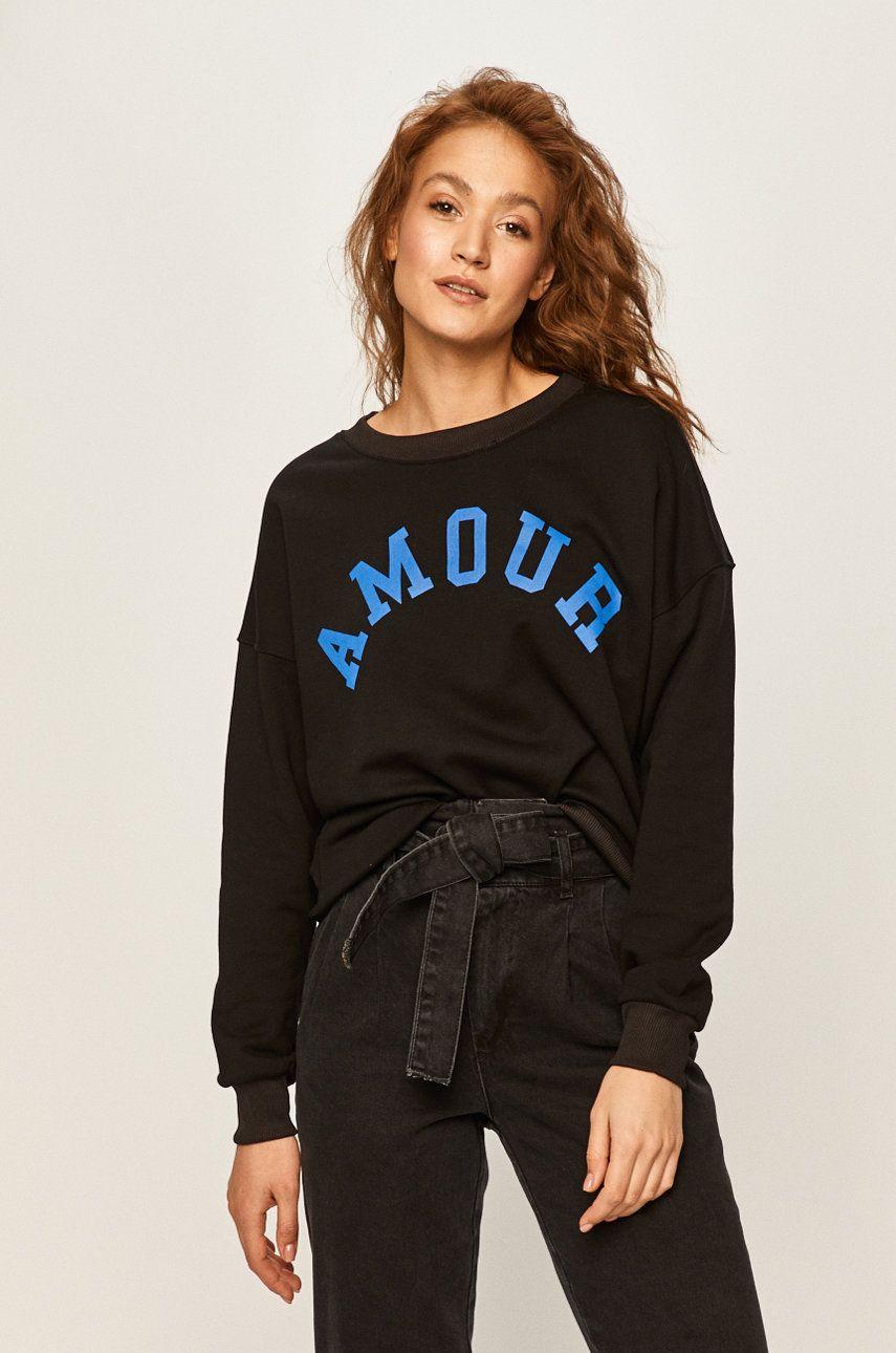 Answear - Bluza poza answear