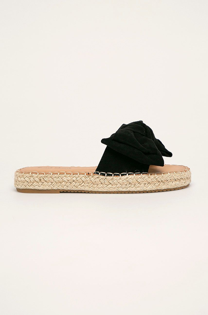 Answear - Papuci Sweet Shoes