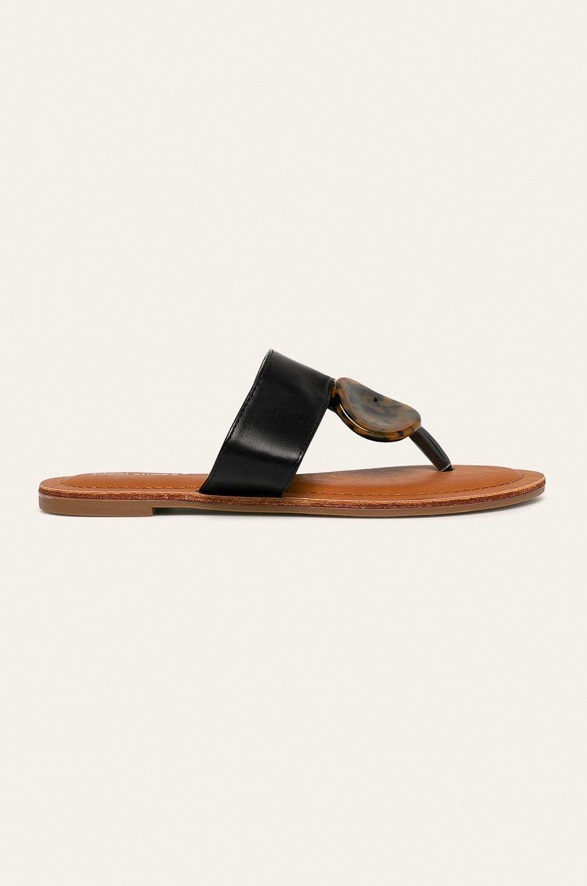 Answear - Slapi Ideal Shoes answear.ro
