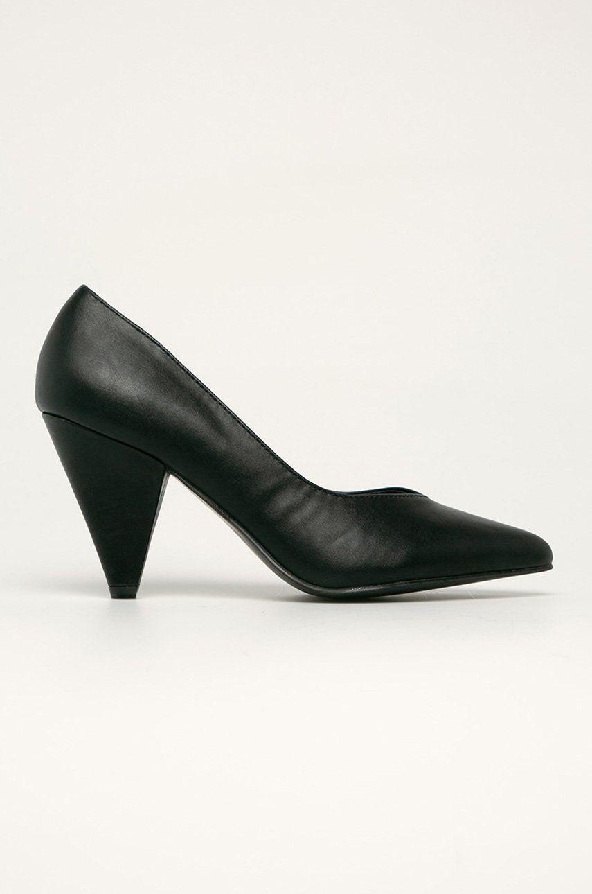 Answear - Pantofi cu toc Malien