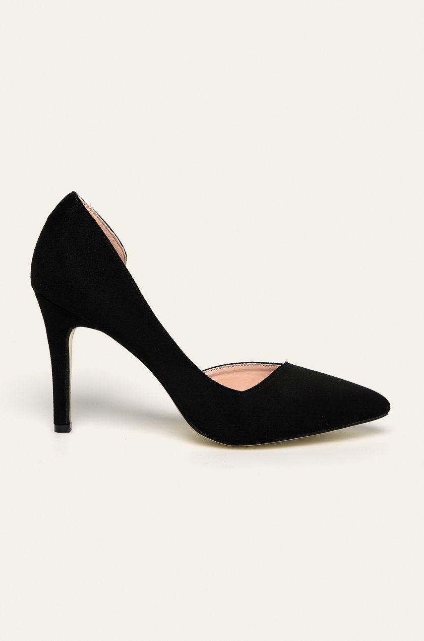 Answear - Pantofi cu toc MILAYA