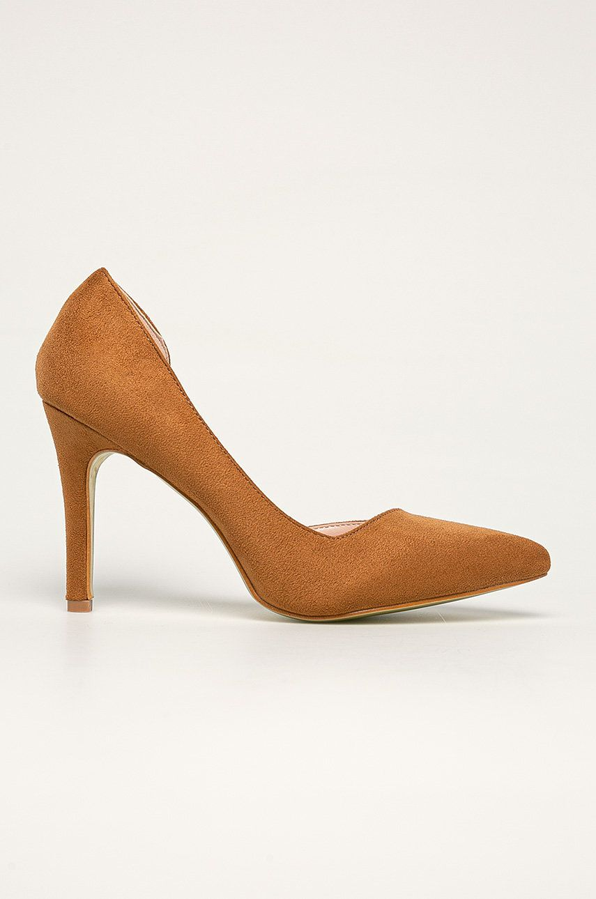 Answear - Pantofi cu toc MILAYA poza