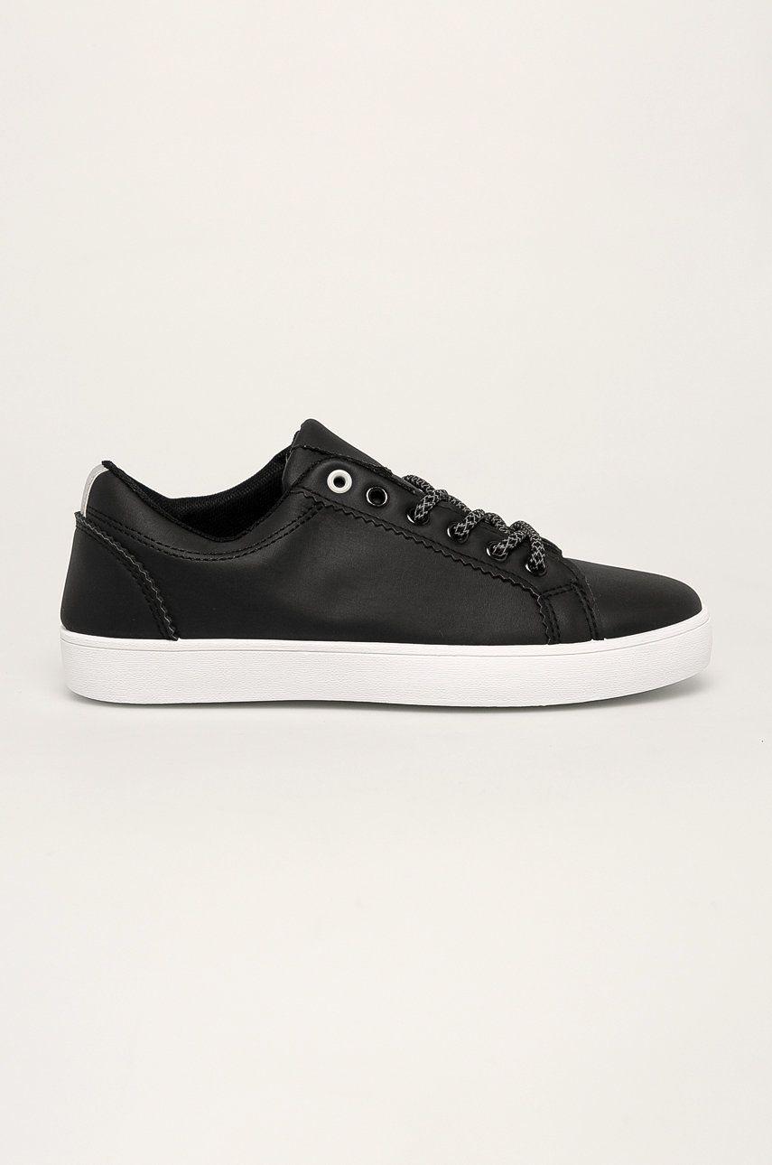 Answear - Pantofi imagine