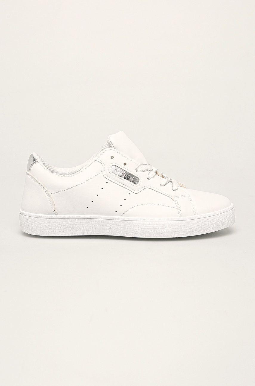 Answear - Pantofi poza answear