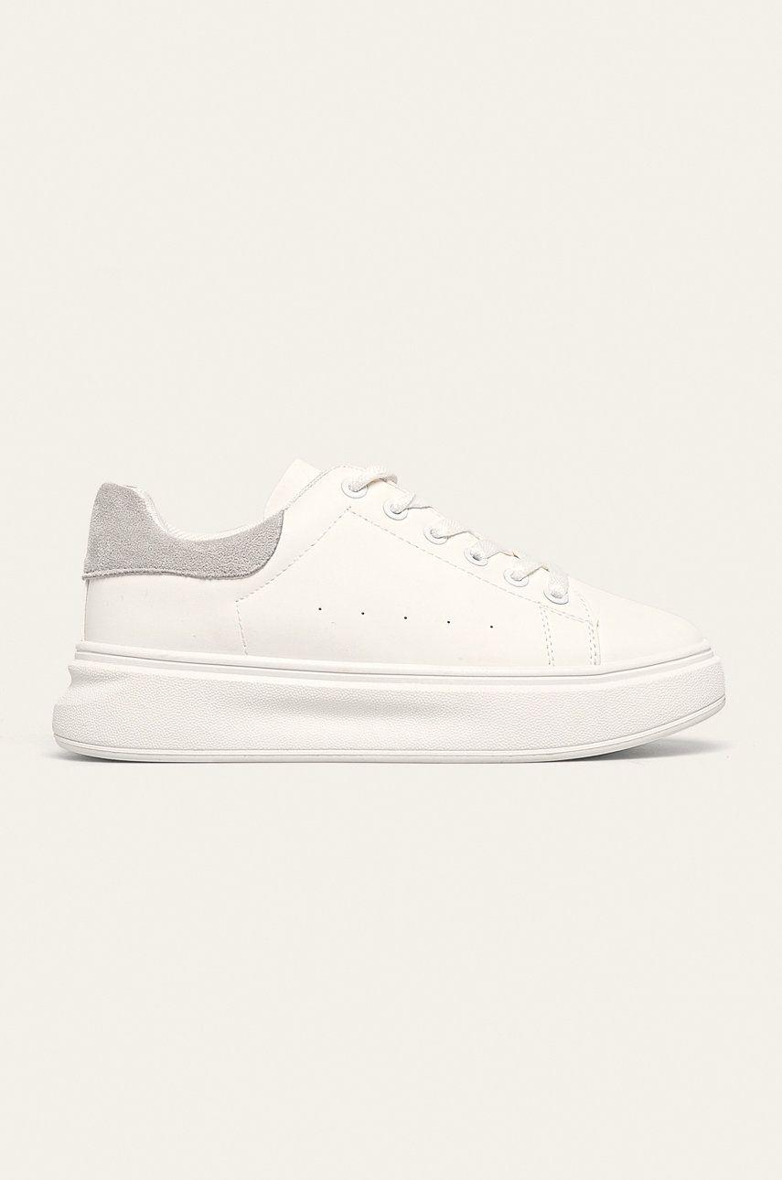 Answear - Pantofi Ideal Shoes