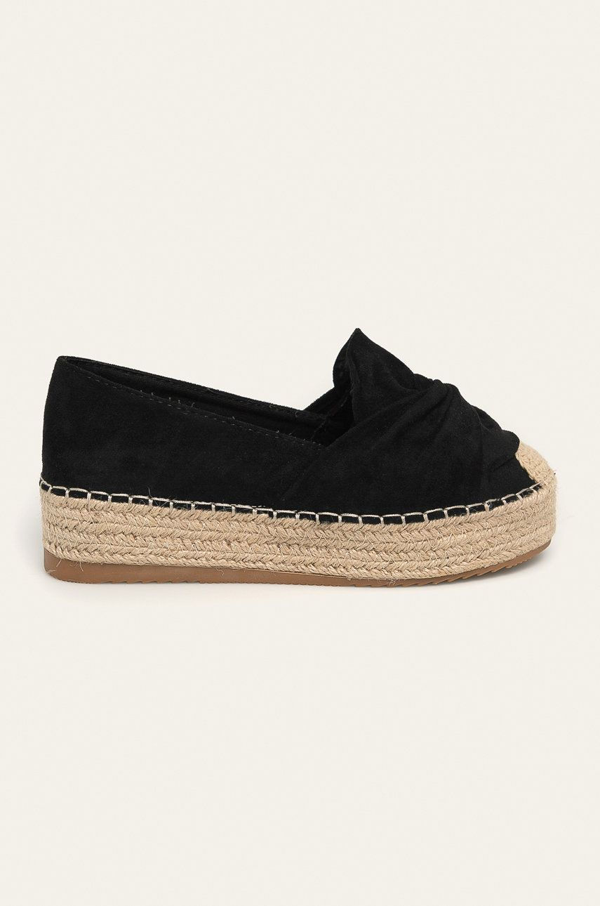 Answear - Espadrile Woman Key