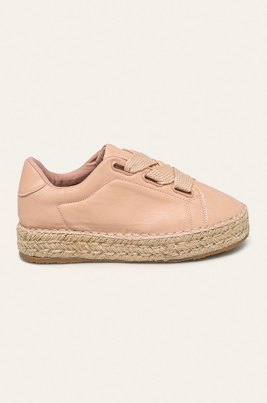 Answear - Pantofi Buanarotti
