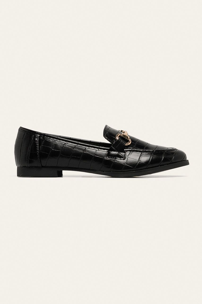 Answear - Mocasini Buanarotti imagine
