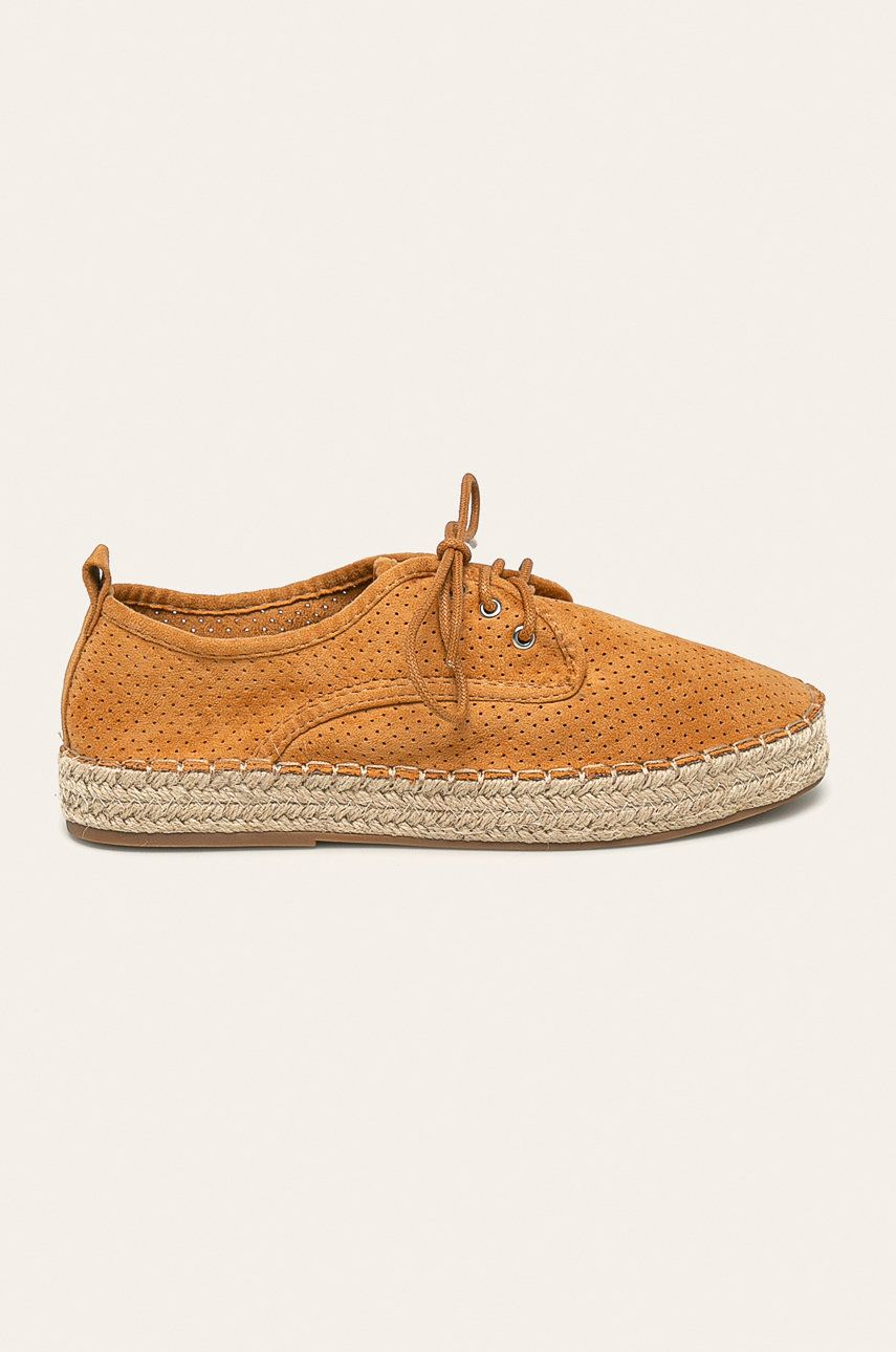 Answear - Espadrile Kerline