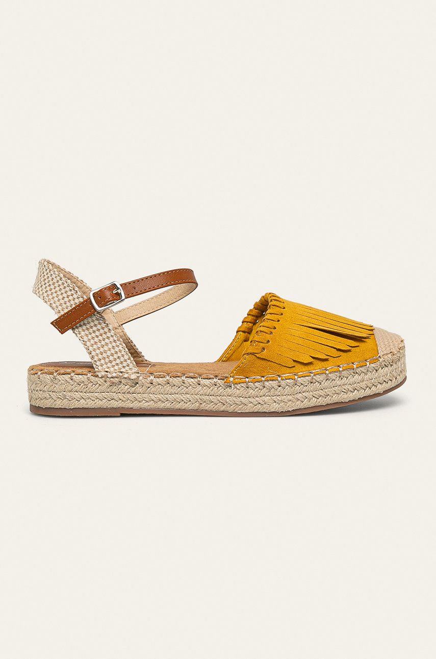 Answear - Espadrile R and B imagine