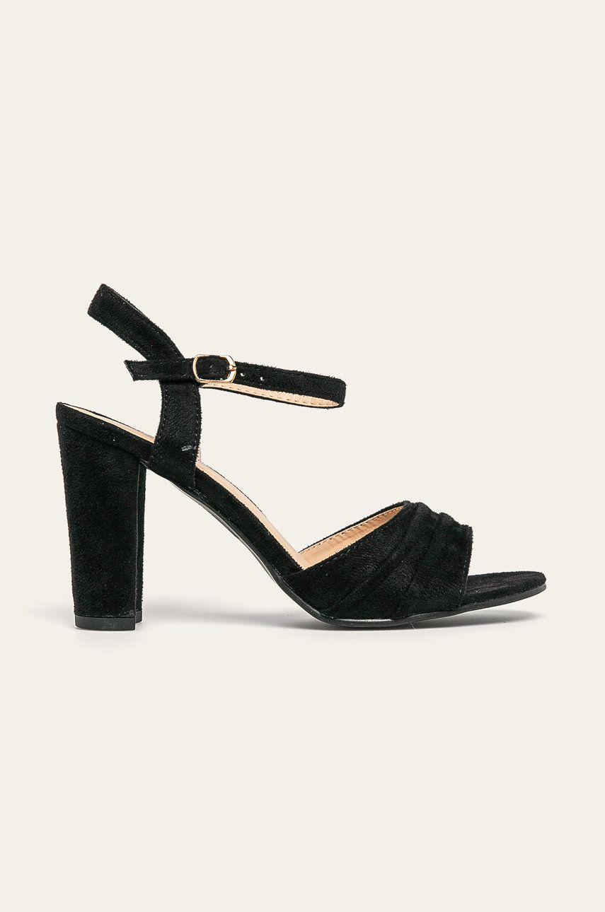 Answear - Sandale R and B