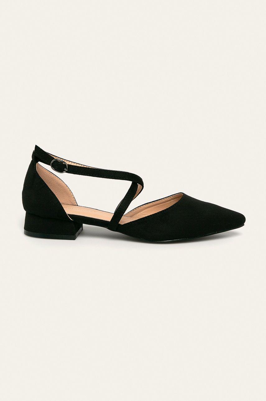 Answear - Balerini Ideal Shoes
