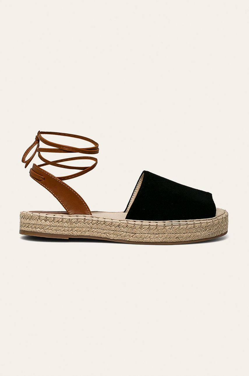 Answear - Espadrile Vera Blum imagine
