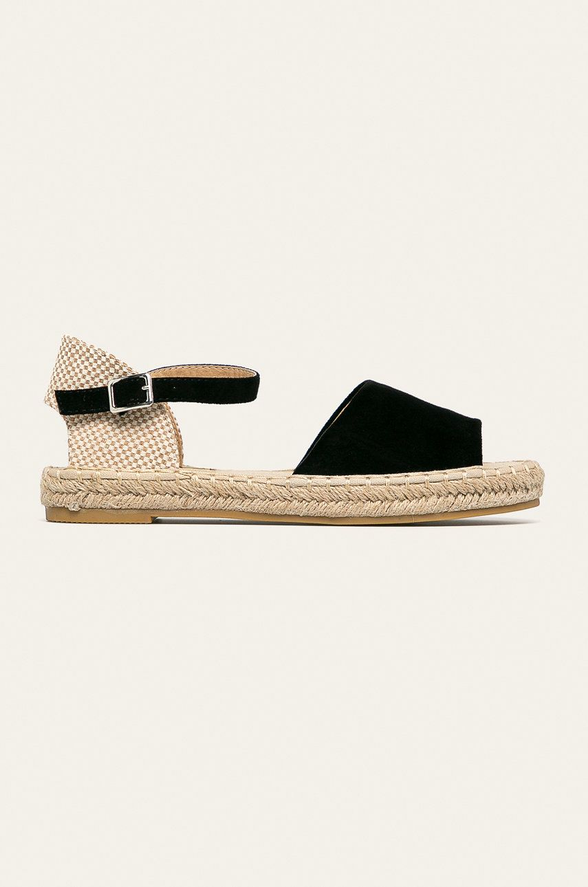 Answear - Espadrile Fly for imagine
