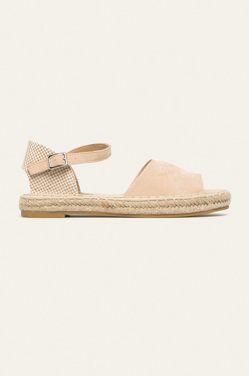 Answear - Espadrile Flyfor imagine