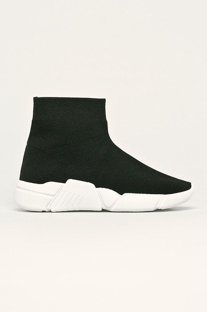 Answear - Pantofi Julia imagine