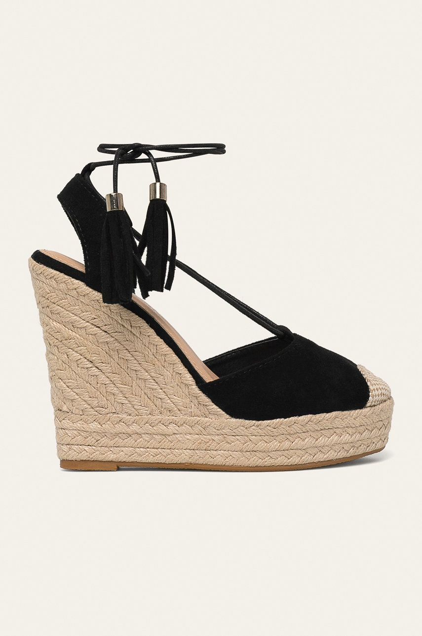 Answear - Espadrile Tulipano imagine
