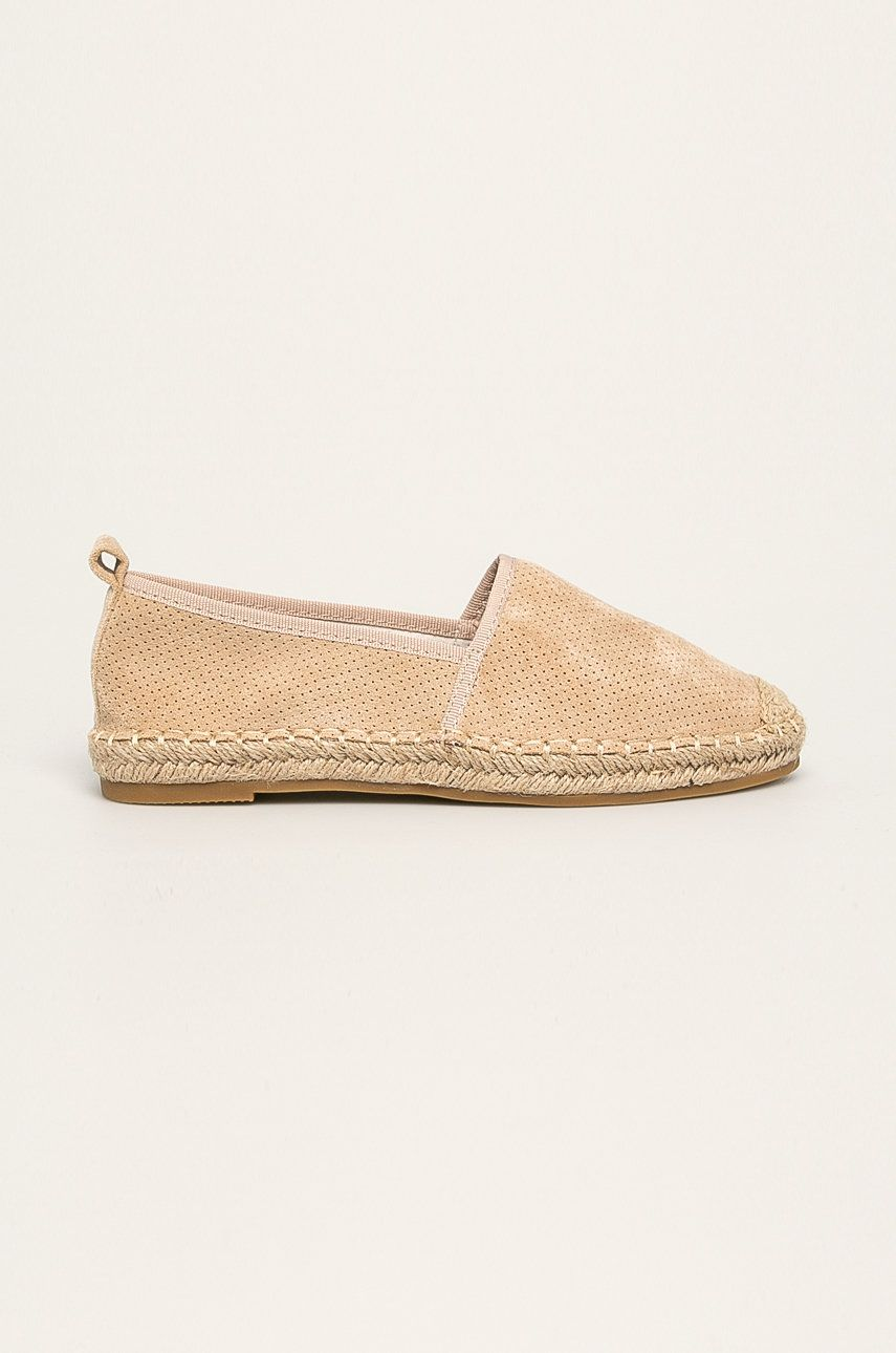 Answear - Espadrile Best Shoes
