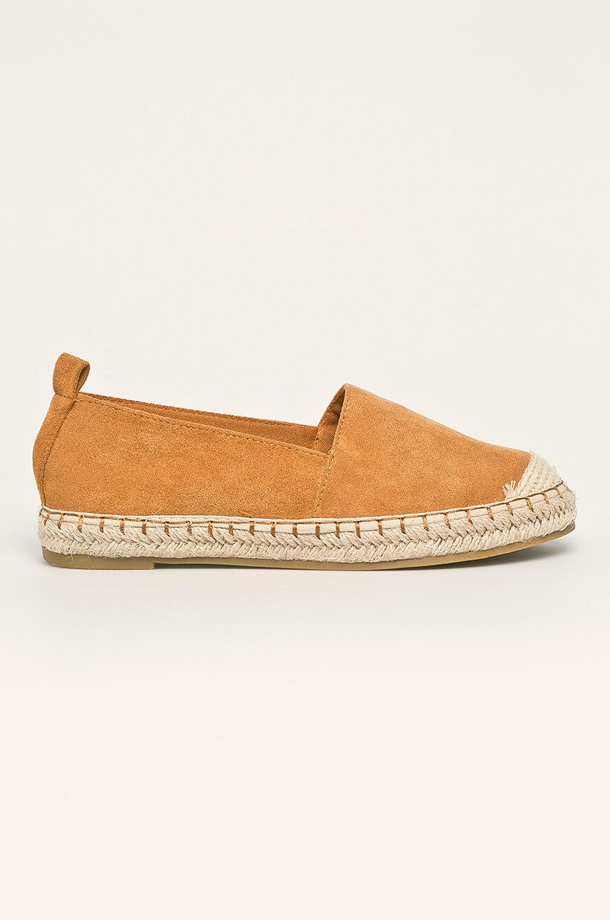 Answear - Espadrile Best Shoes imagine