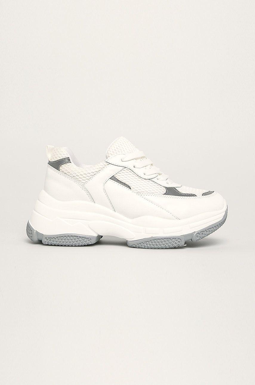 Answear - Pantofi de la ANSWEAR