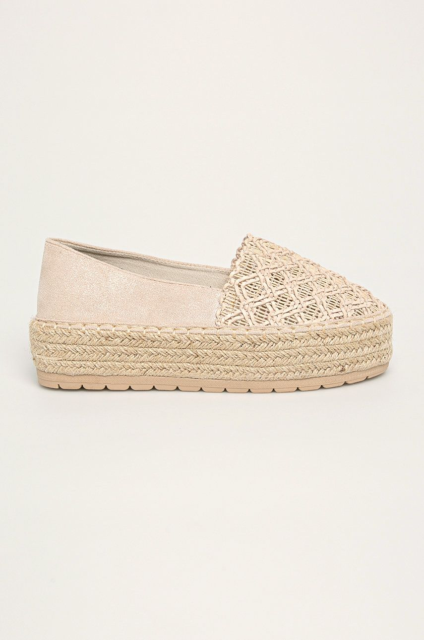 Answear - Espadrile Guapissima imagine