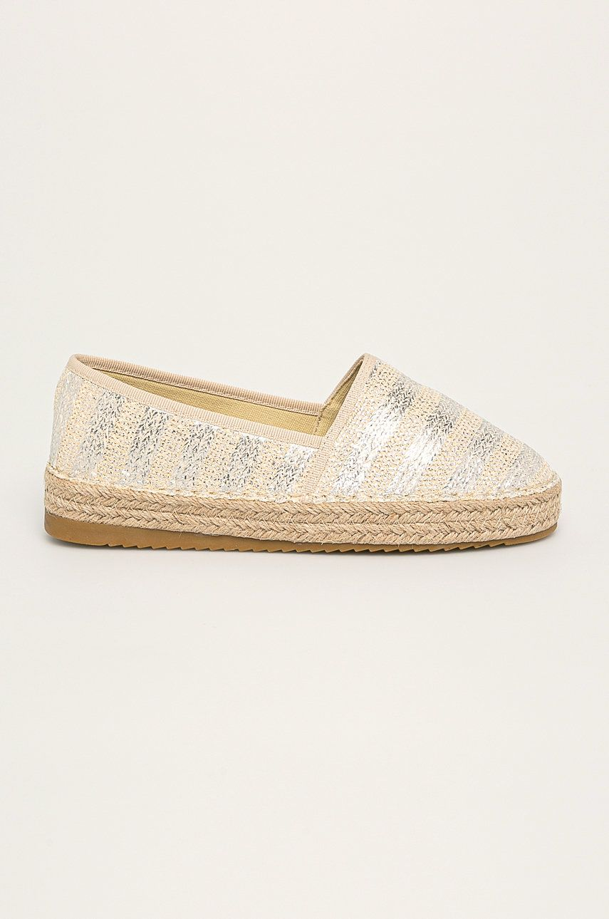 Answear - Espadrile QH imagine
